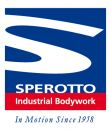 Sperotto Spa