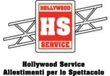 Hollywood Service